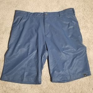 Adidas Mens Golf Shorts Size 36